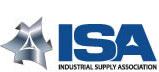 ISA Partners