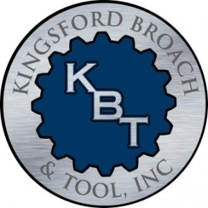 Kingsford B&T new logo for web
