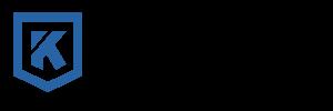 Kurt 150 logo