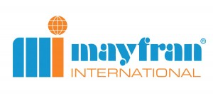 Mayfran Logo-higher res