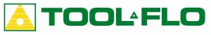 Tool-Flo logo hi-res