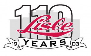 Lisle 110 Logo (2)
