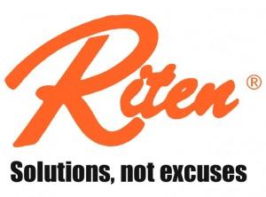 Riten Solutions_Vert logo